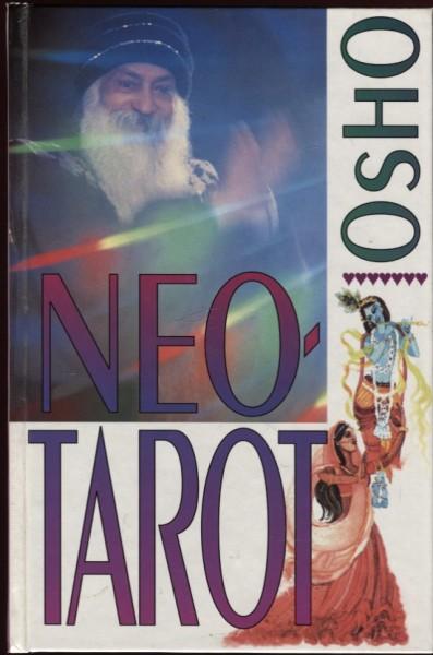 Osho neo-tarot,  Osho