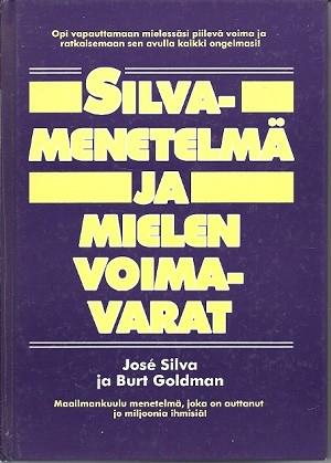 Silva-menetelmä ja mielen voimavarat, Jos Silva