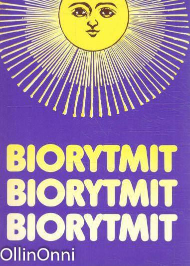 Biorytmit