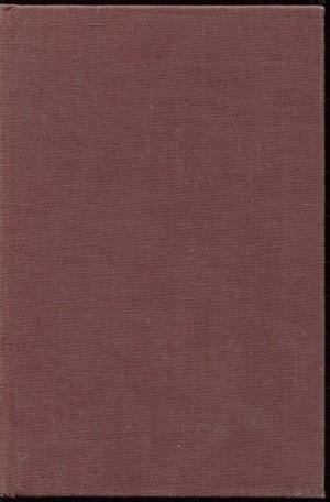 Kristikunnan tie 1957-1962, E.G Gulin