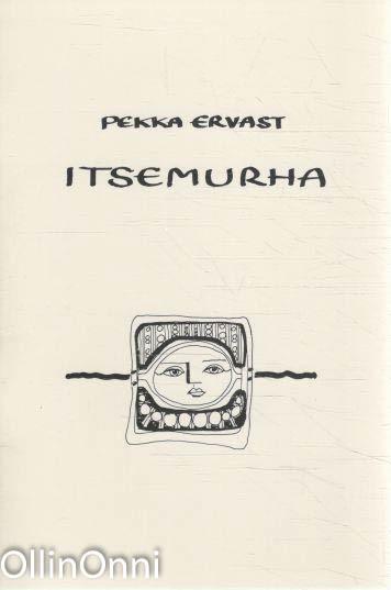 Itsemurha, Pekka Ervast