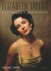 Elizabeth Taylor 1932-2011 : Hollywoodin viimeinen legenda, Ian Lloyd