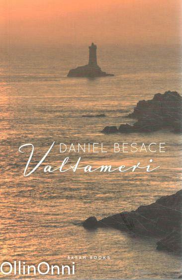 Valtameri, Daniel Besace