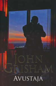 Avustaja, John Grisham