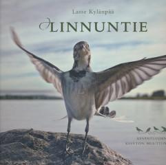 Linnuntie, Lasse Kylänpää