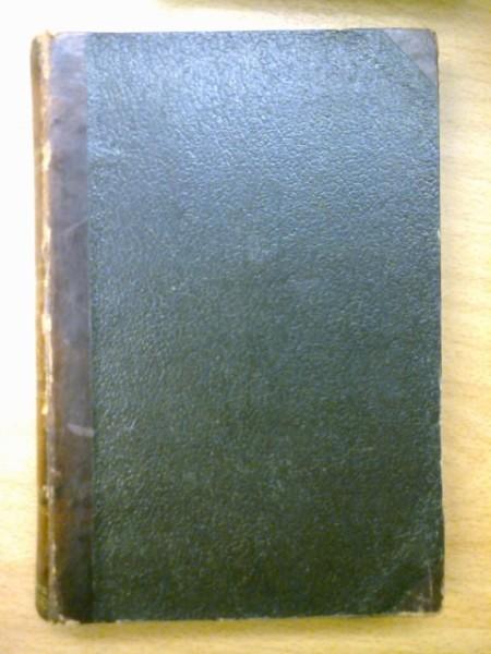 De geografiska upptäckternas historia, Jules Verne