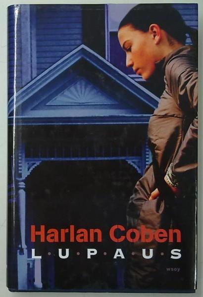 Lupaus, Harlan Coben