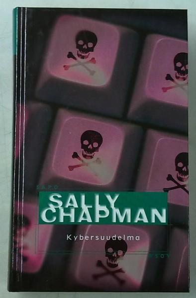 Kybersuudelma, Sally Chapman