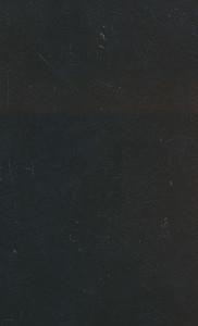 Taistelulentäjä itärintamalla : hävittäjälentäjän kokemuksia itärintamalta vetäytymisen aikana 1943-1945, Helmut Lipfert