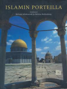 Islamin porteilla, Helena Allahwerdi