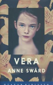 Vera, Anne Swärd