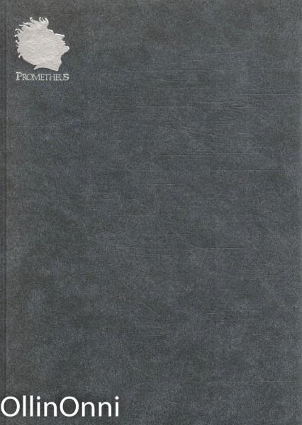 Sieluun piirretty viiva : psykologisia perinteitä suomenmielisestä sielutieteestä kokeelliseen kasvatusoppiin, Jouko Aho