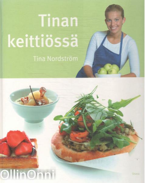 Tinan Keittiössä