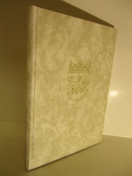 Keski-Suomen kirjallisuus. 1, Kaunokirjallisuus vuoteen 1987, kirjallisuusarvioinnit 1963-1987, Sirpa Schüler
