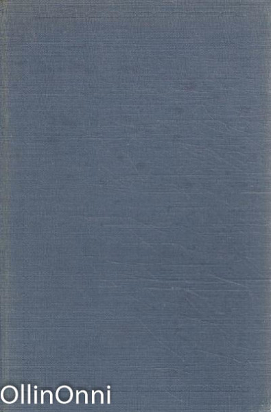 Einsteinin suhteellisuusteorian periaatteet - Yleistajuinen fysikaalinen esitys, V.J. Kallio