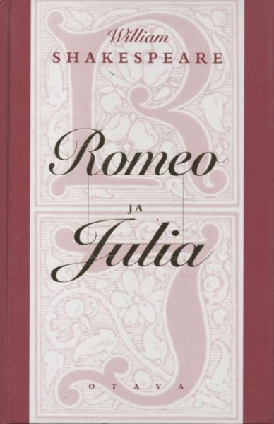 kuva: Romeo ja Julia