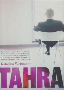 Tahra, Katarina Wennstam