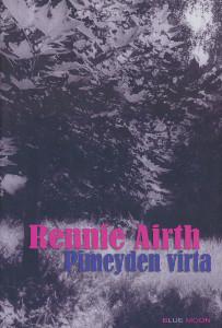 Pimeyden virta, Rennie Airth