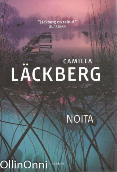 Noita, Camilla Läckberg