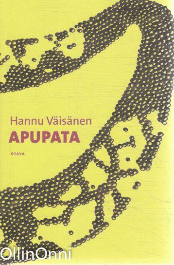Apupata, Hannu Väisänen