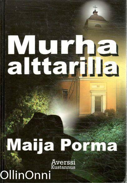 Murha Maija