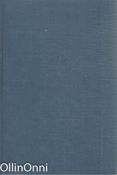 Pyhän Paavalin Galatalaiskirjeen selitys, Martti Luther