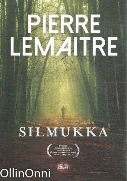 Silmukka, Pierre Lemaitre