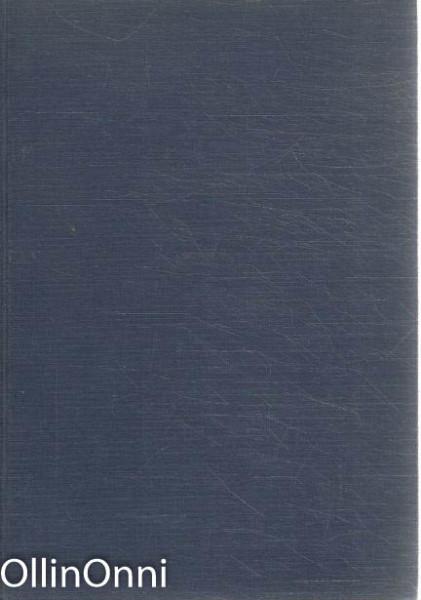Atlantin valli murtuu - Maihinnousu Normandiaan 6.6.1944, Cornelius Ryan