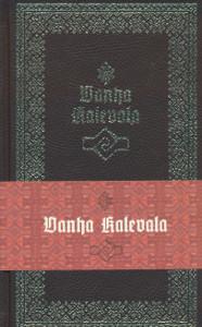 Vanha Kalevala, Elias Lönnrot