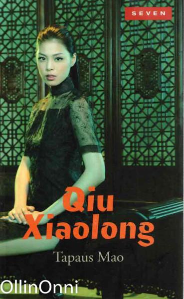 Tapaus Mao, Xiaolong Qiu