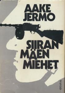 Siiranmäen miehet, Aake Jermo