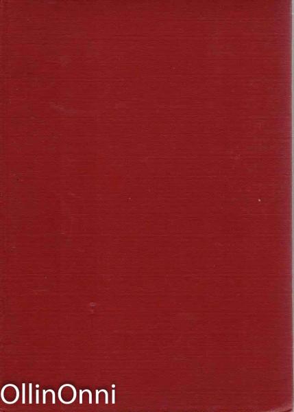Kiinalainen elämänmuoto, Wilfred Burchett