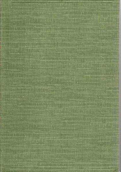 Miesten siitinelo säännöllisessä ja kivuloisessa tilassa, E.W. Wretlind