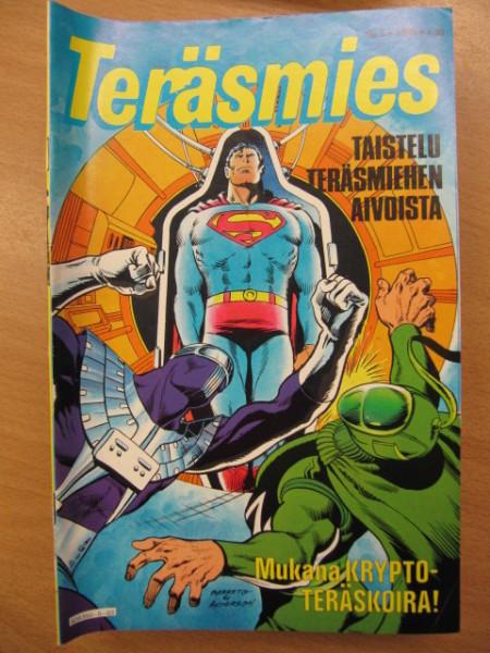 Teräsmies 1985 3,