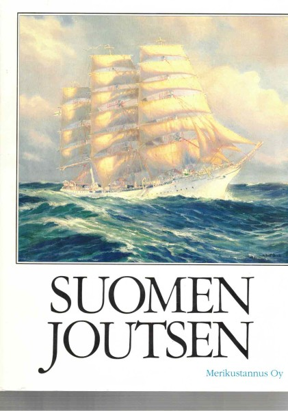 Suomen joutsen, Juhani Aalste