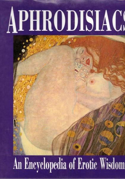 Aphrodisiacs - An Encyclopedia of Erotic Wisdom, Ei tiedossa