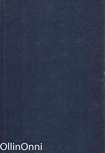 Johdatus psykoanalyysiin, Sigmund Freud