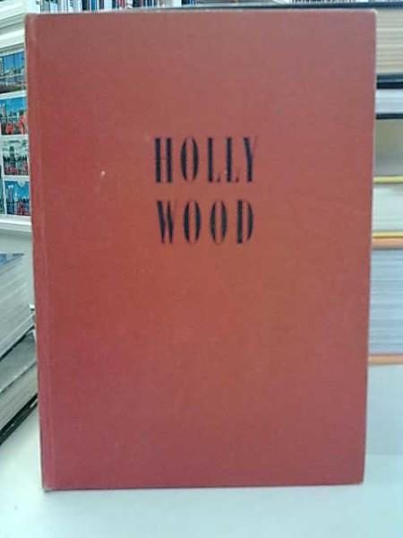 Hollywood taikakaupunki, Lily Leino