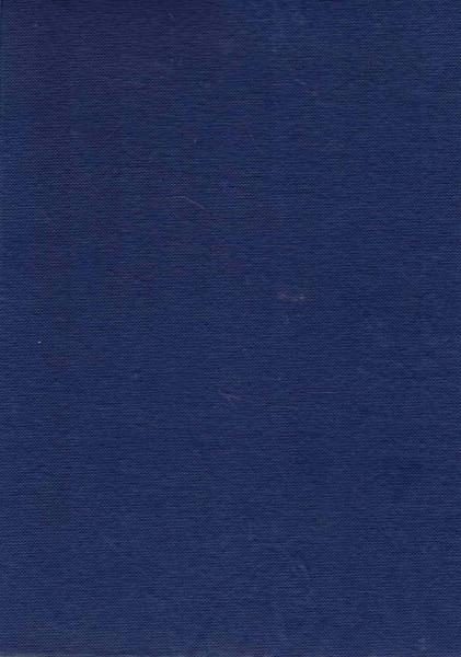 Merchant Ship Stability, H.J. Pursey