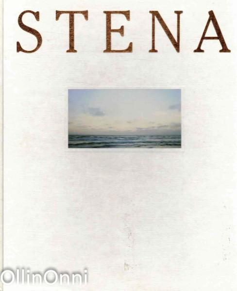 Stena 1939-1989, Sten A. Olsson