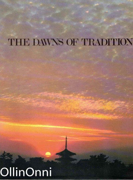 The Dawns of Tradition, Teiji Itoh