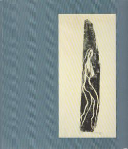 Viivaa ja valoa : kokoelma Takkunen = Line and light : Collection Takkunen, Susanna Pettersson