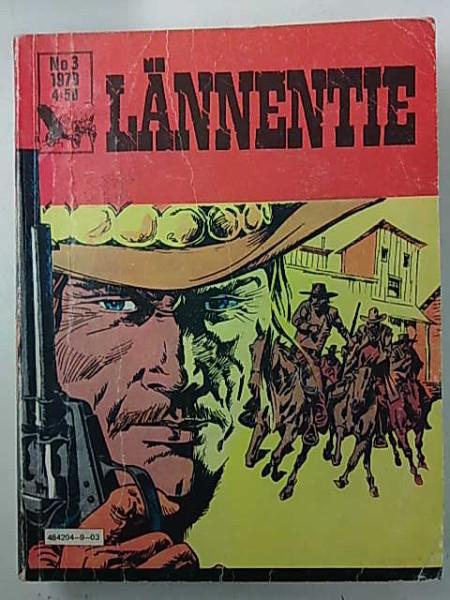 Lännentie 1979 03,