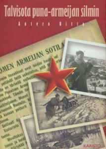 Talvisota puna-armeijan silmin, Antero Uitto