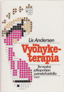 Vyöhyketerapia, Lis Andersen