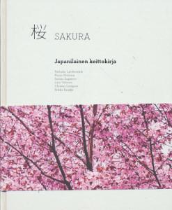 Sakura : makujen kirsikka, Naoto Niidome