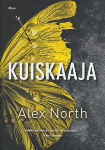 Kuiskaaja, Alex North