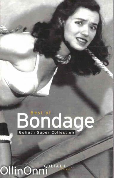 Best of Bondage, Ei tiedossa