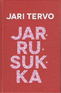 Jarrusukka, Jari Tervo