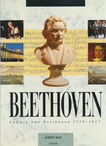 Beethoven, Robin May
